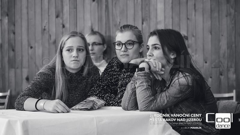 20181202-163346-2519-vanocni-cena-bakov-nad-jizerou.jpg
