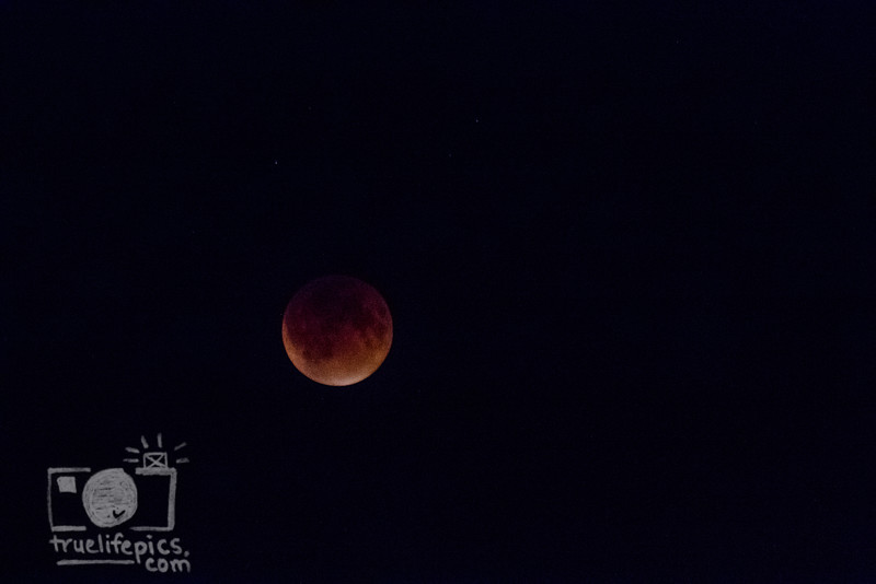{{.Supermoon Lunar Eclipse.2015.}}