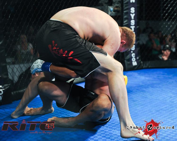 RITC43 - B06 - Jon Ganshorn def Duane Mombourquette WM-0014.jpg