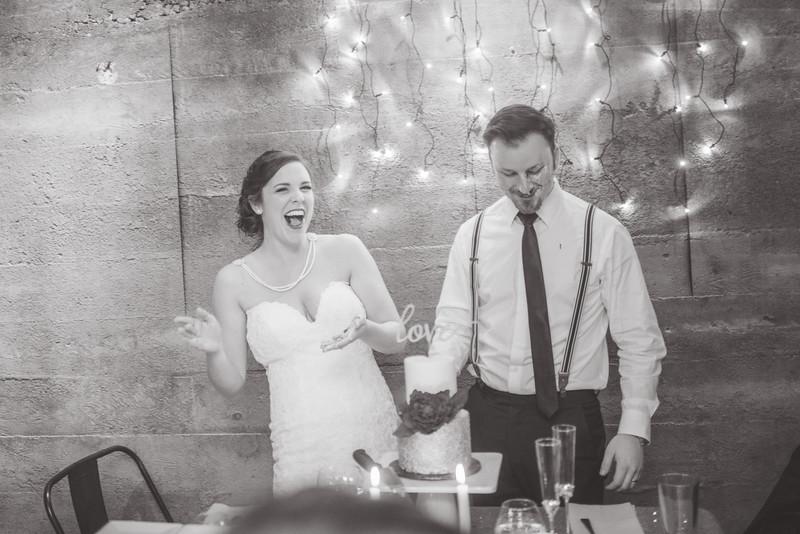 Wedding-1674.jpg