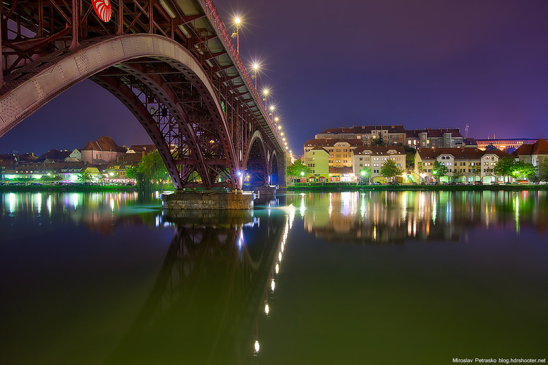 Maribor-IMG_7537-web.jpg