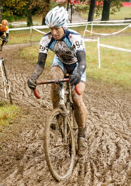 Granogue Cyclocross-03444