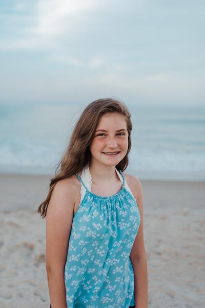 Beach 2019-18.jpg