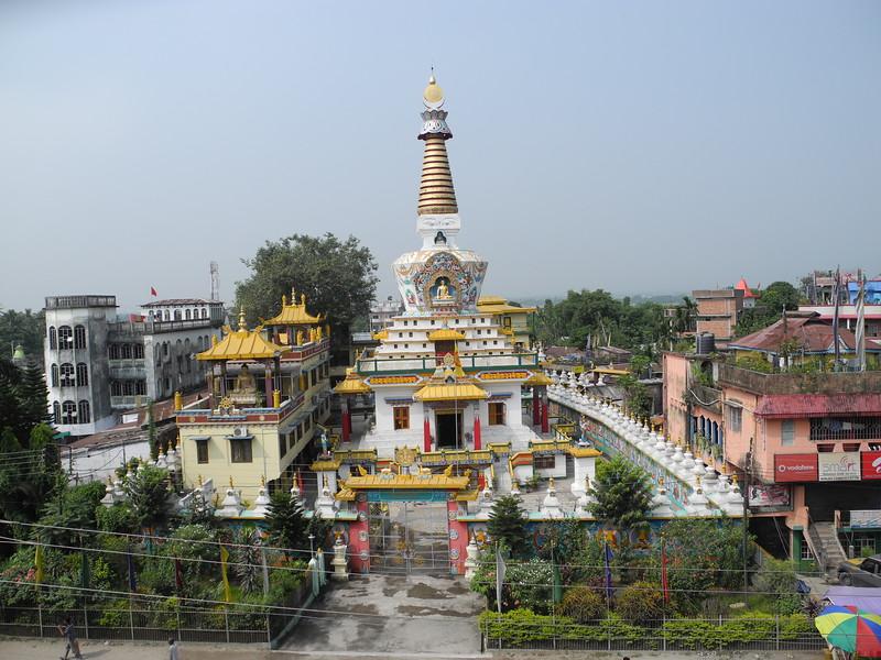 india&nepal2011 130.jpg