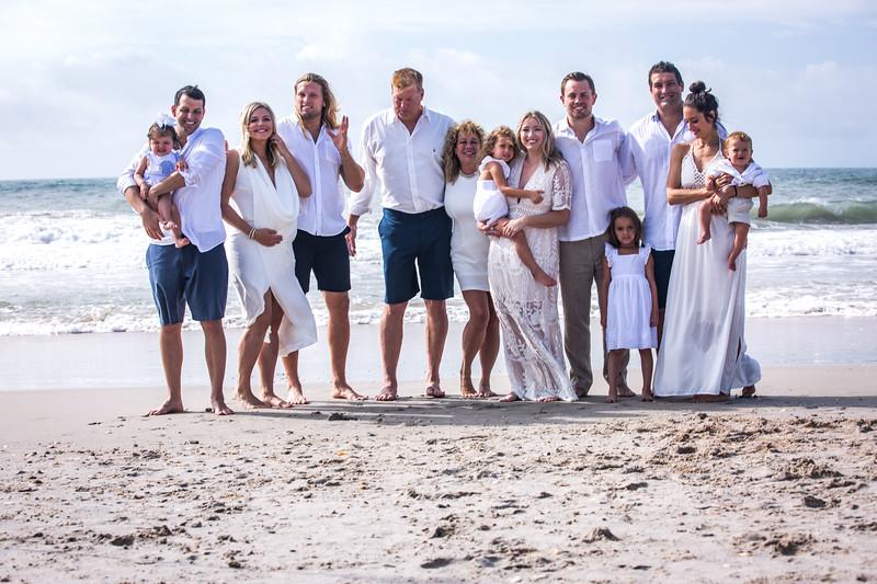 Surf City Family Photos-223.jpg