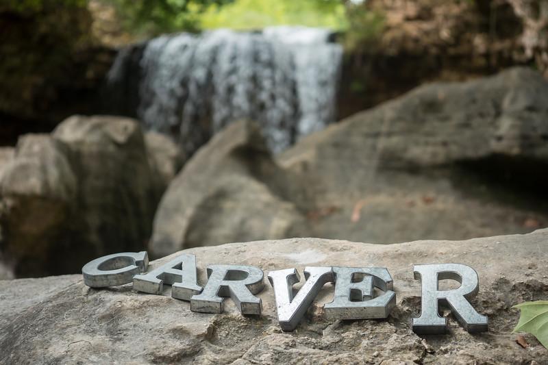 Carver Bagwell-73.jpg