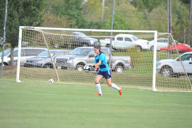 Soccer All Stars 047.jpg