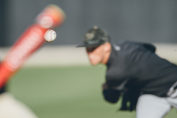 10-17-19 Purdue Gold and Black Series