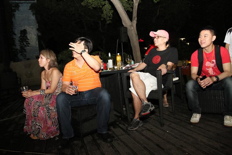 [20120609] Siobhan's Full Moon Party [Tim] (271).JPG