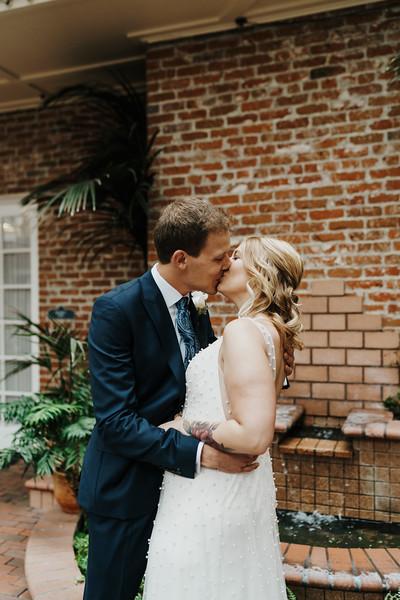 Schalin-Wedding-04449.jpg
