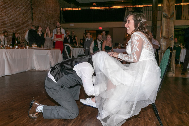 Johnna_Derek_Wedding_La_Casa_Grande_Beloit_Wisconsin_December_15_2018-411.jpg