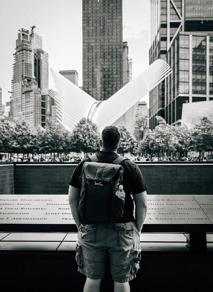 Gabe 9-11 Memorial bnw 1.jpg