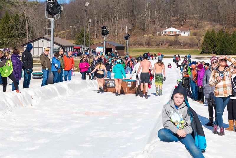 56th-Ski-Carnival-Sunday-2017_Snow-Trails_Ohio-2959.jpg