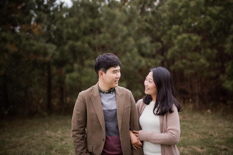 Lee Family Photos-62.jpg
