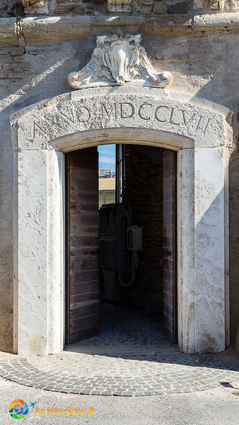 Civitavecchia-01407.jpg