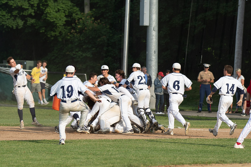needhambaseball-180607-1838.jpg