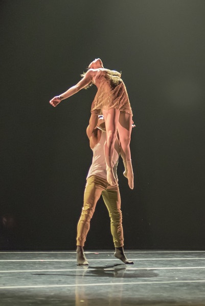 170225 Thodos Dance Chicago (Photo by Johnny Nevin) -376.jpg