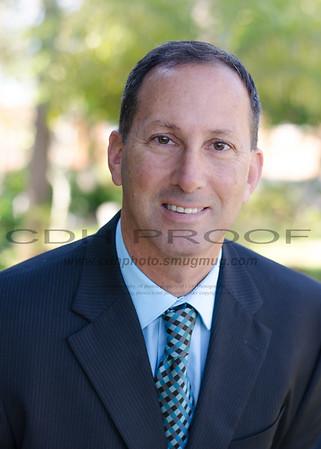 John R Business Portrait Proofs