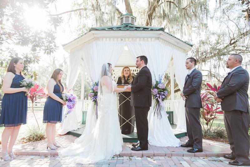ELP0312 DeRoxtro Oak-K Farm Lakeland wedding-1288.jpg