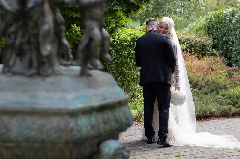 Wedding 1-410.jpg