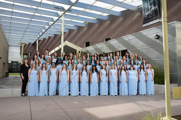 20181023_Women's Choir