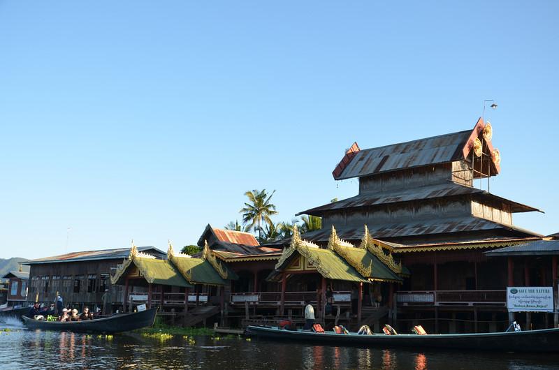 DSC_4451-nga-hpe-kyaung-monastery.JPG
