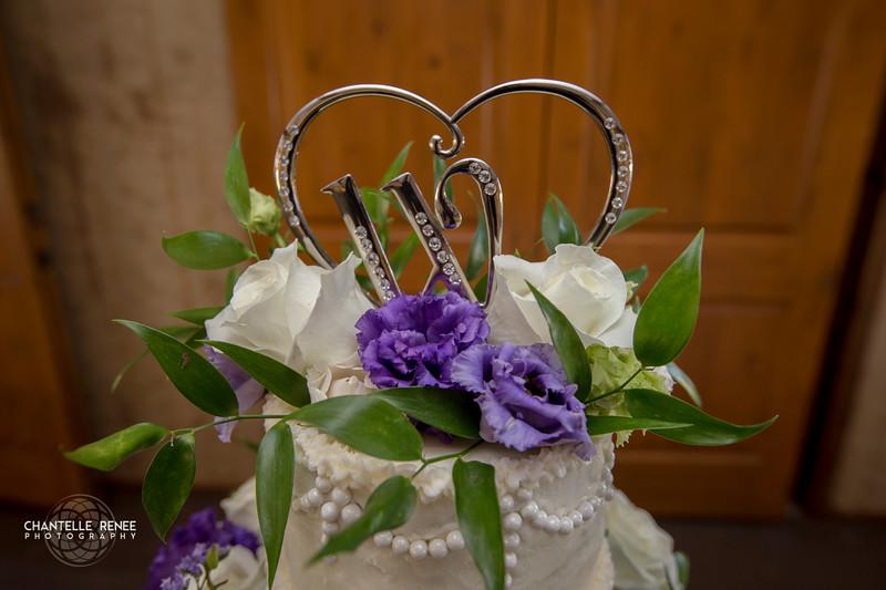 CRPhoto-White-Wedding-Social-366.jpg