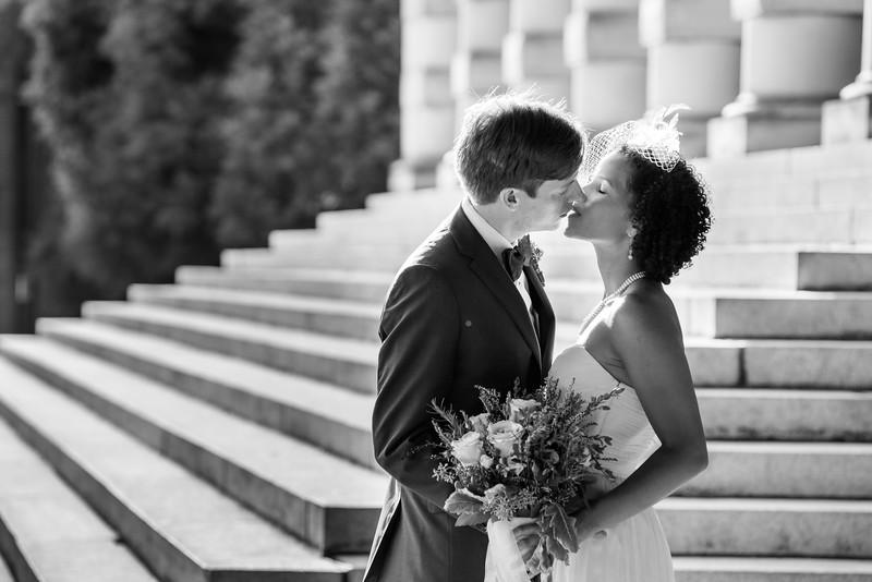 A-H-A-I-Wedding-908.jpg
