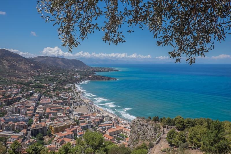 Sicily 2016-167.jpg