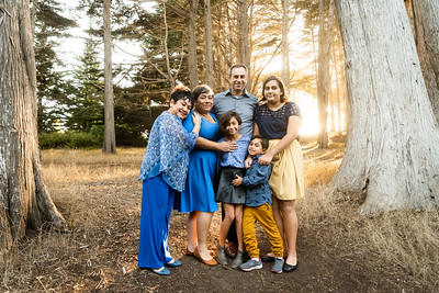 S Isla Family 2019
