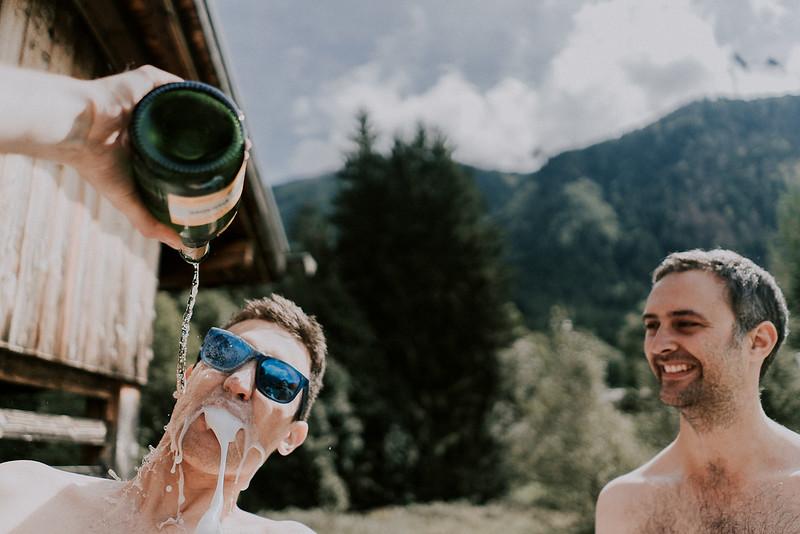 Tu-Nguyen-Destination-Wedding-Photographer-Chamonix-French-Alps-Paul-Hua-Yu-91.jpg