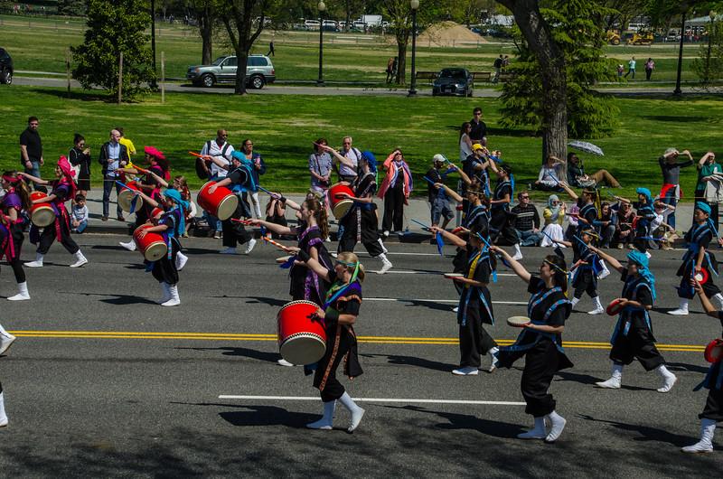 The 2016 Cherry Blossom Parade-89.jpg