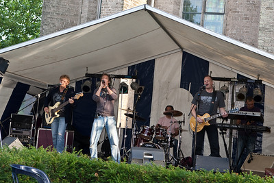2009 Neerlands Peil