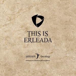 Jansen Oncology | Erleada Virada Onco