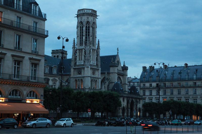 Paris-120530-IMG_2350.jpg