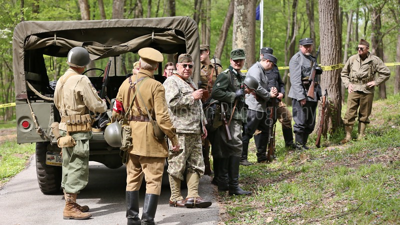 MOH Grove WWII Re-enactment May 2018 (830).JPG