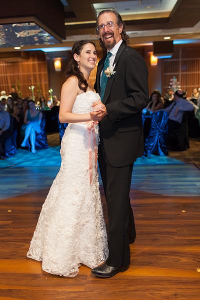 Houston Wedding Photography ~ Denise and Joel-2081.jpg