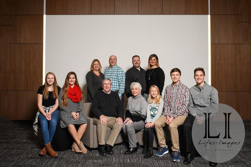 Kolling Family 12-26-17