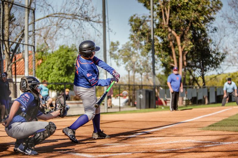 20190330-Dodgers4143.jpg