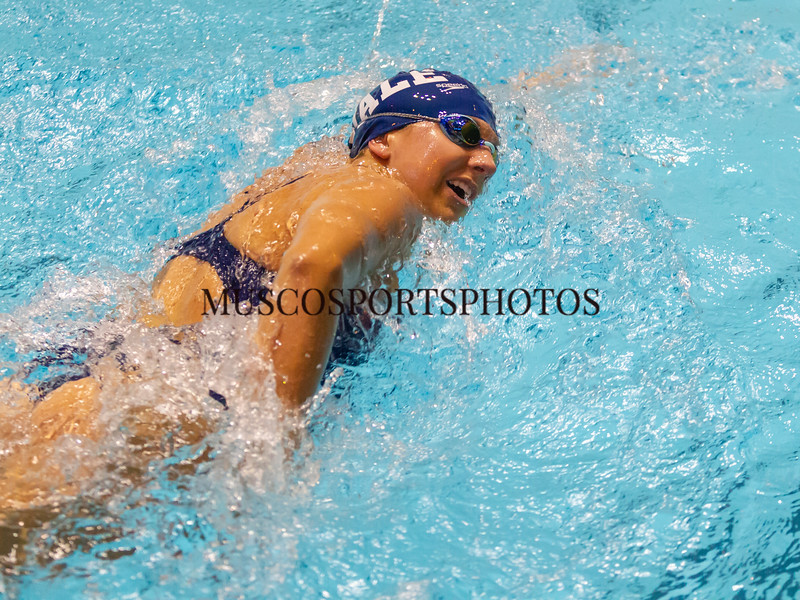 Swimming-diving vs Seton Hall_057.jpg