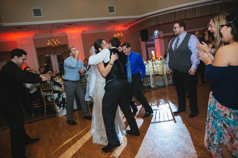 1360_loriann_chris_new_York_wedding _photography_readytogo.nyc-.jpg