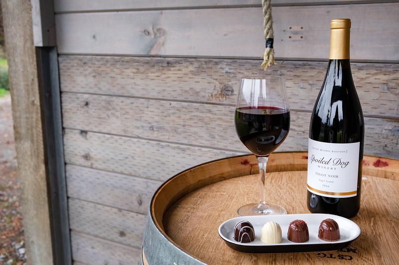 Wine and Chocolate_022.jpg