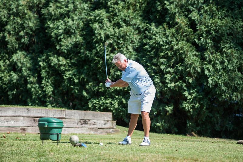 DSC_3555 Insurance Program Golf Outing September 19, 2019.jpg