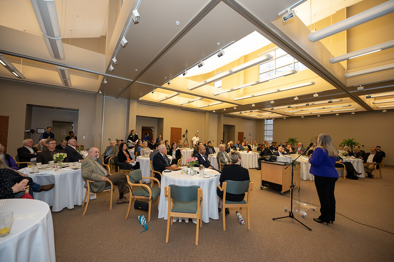 Legislative Breakfast-9848.jpg