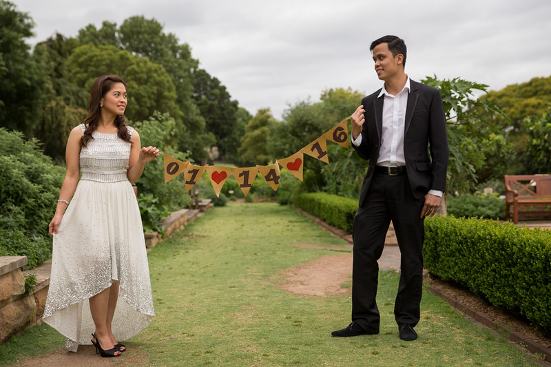Sydney_Wedding_Photographer_ (7 of 43).jpg