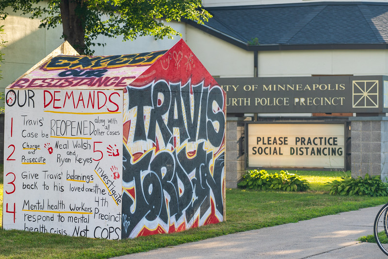 2020 07 31 Travis Jordan Protest Fourth Precinct-9.jpg
