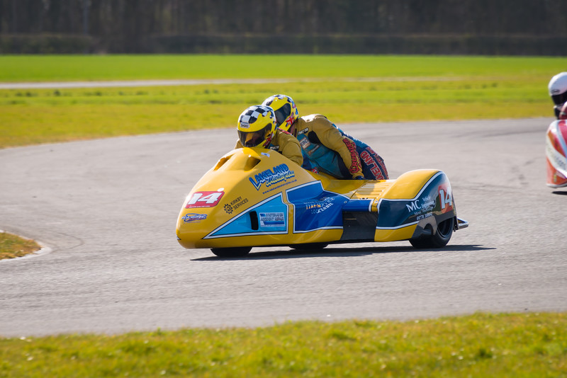 -Gallery 2 Croft March 2015 NEMCRCGallery 2 Croft March 2015 NEMCRC-12310231.jpg