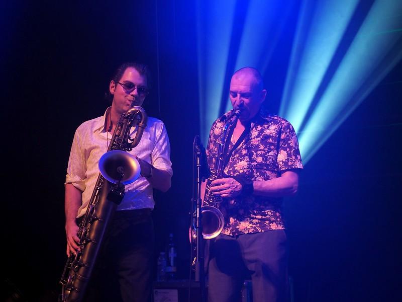J.J. Thames Bluesfestival Hoogeveen 18-11-17 (220).jpg
