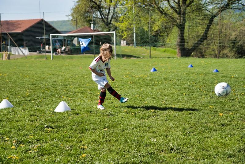 hsv-fussballschule---wochendendcamp-hannm-am-22-und-23042019-u42_32787656197_o.jpg