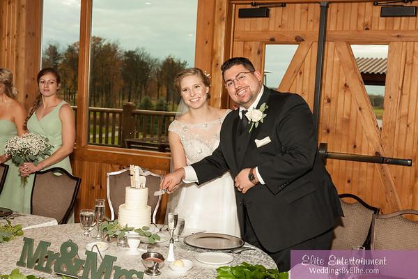 11/04/17 Llamas Wedding Proofs_EW